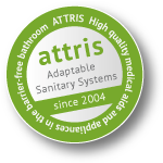Signet Attris | Your competent partner for individual aids in nursing