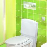 Lift Toilette ForAll elektrisch höhenverstellbar