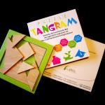 attris - Tangram Puzzle 2