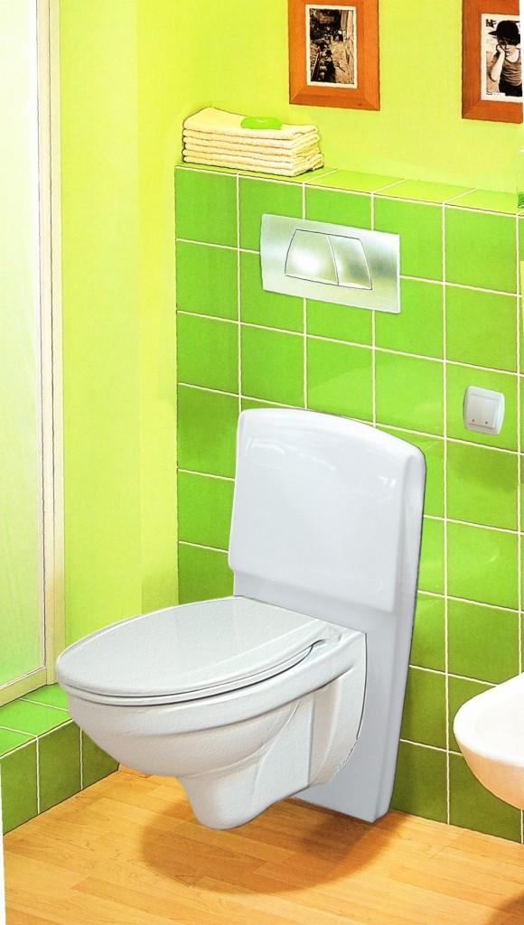 lift toilette forall toilettenlift attris anpassbare sanit rtechnik. Black Bedroom Furniture Sets. Home Design Ideas