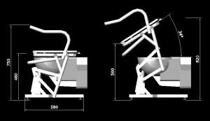 technical details - BC65